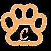 logo_criador-removebg-preview